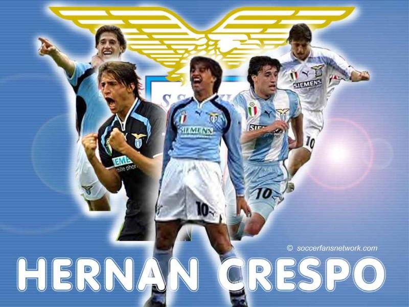 تصميم لكرسبو Crespo1.sized