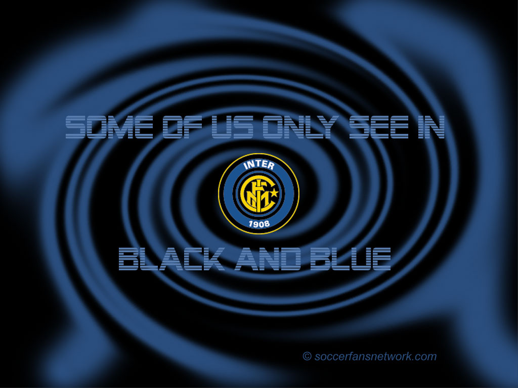 world cup,world cup 2010, South Africa, football, soccer, Inter milan wallpaper Logo