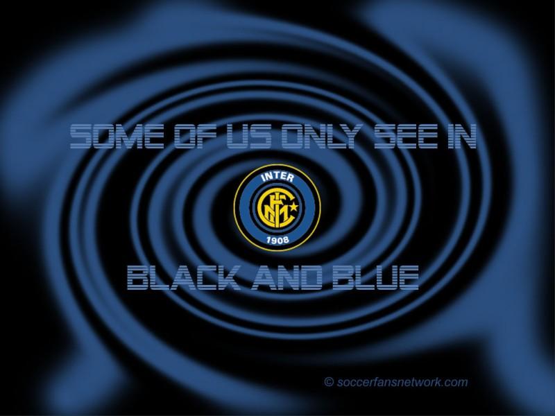 Inter Milan Inter1.sized