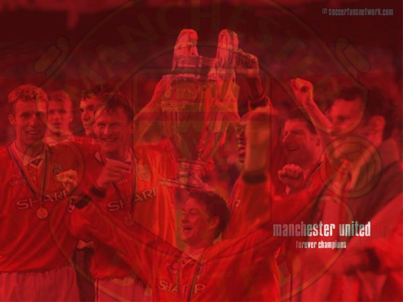 liverpool fc wallpapers. Football Club Wallpaper