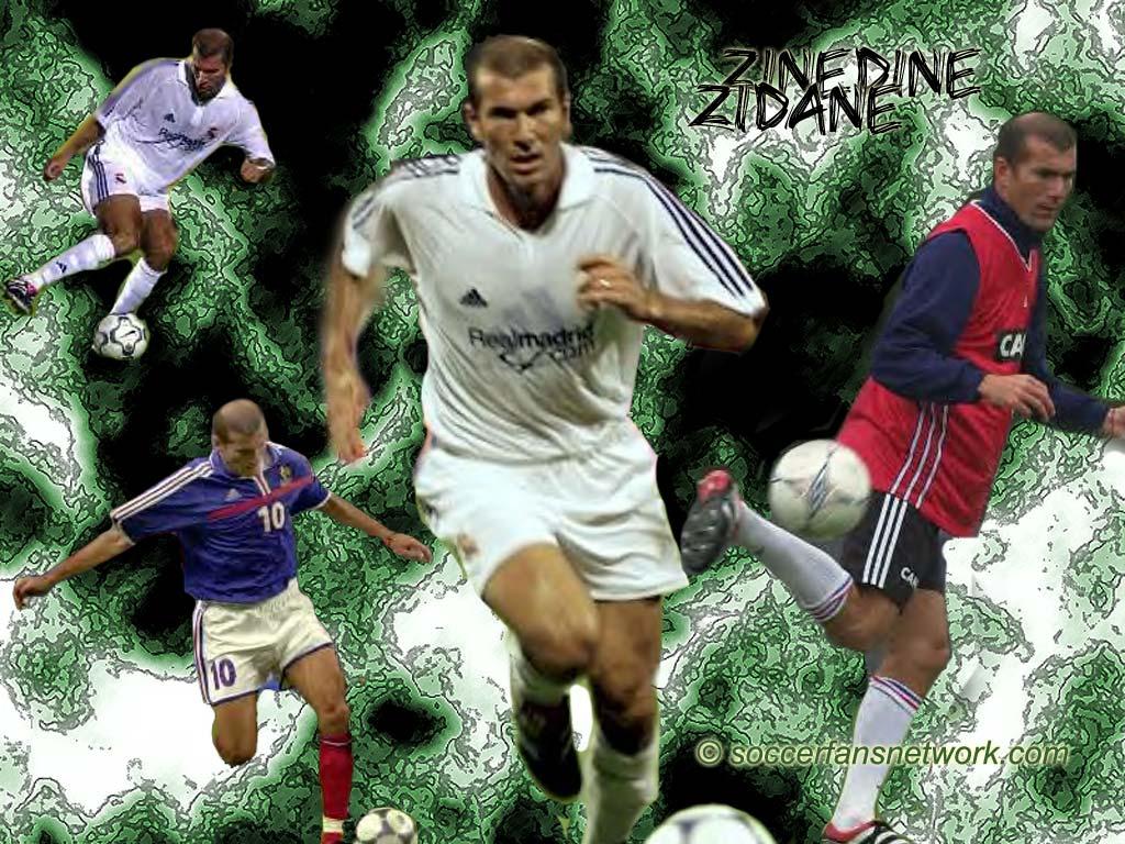 http://wallpapers.soccerfansnetwork.com/wallpapers/albums/Zidane/zidane5.jpg
